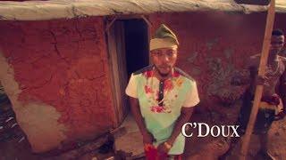 Mike Alabi - C'Doux
