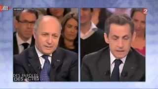 Communication politique_les plus grands duels, débats et clashs politiques (Partie 2)