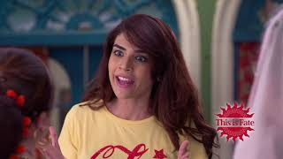 Zee World: This Is Fate | Dec Week 2 2018