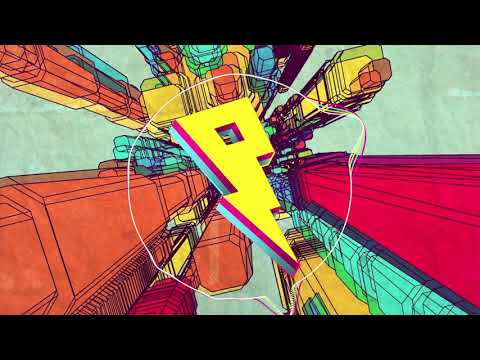 Lauv - Getting Over You (R3HAB Remix)