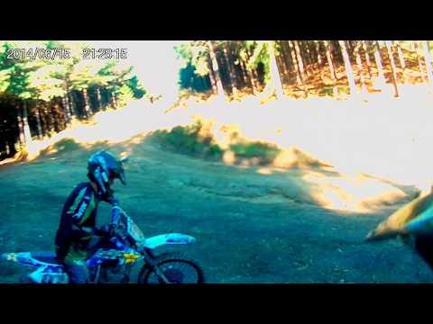 Xxx Mp4 TRIHA DE MOTO XR 200 XLX COM MOTOR DE TUISTER 250 CG150 STX COM MOTOR DE CBX 200 3gp Sex