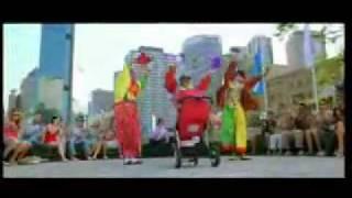 YouTube   Heyy Babyy Meri Duniya Full Song