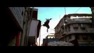 Best Movie Sequence from 2011 Bollywood Movies