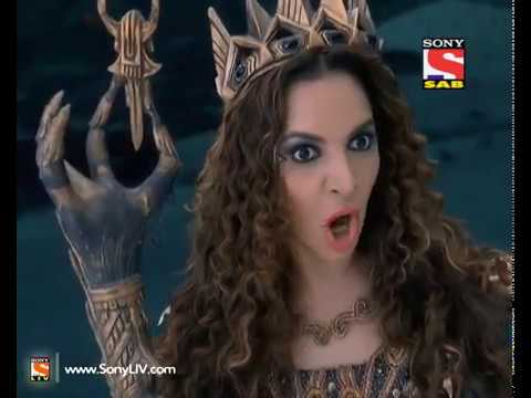 Xxx Mp4 Baal Veer बालवीर Episode 581 18th November 2014 3gp Sex