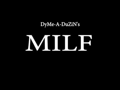 Dyme-A-Duzin's