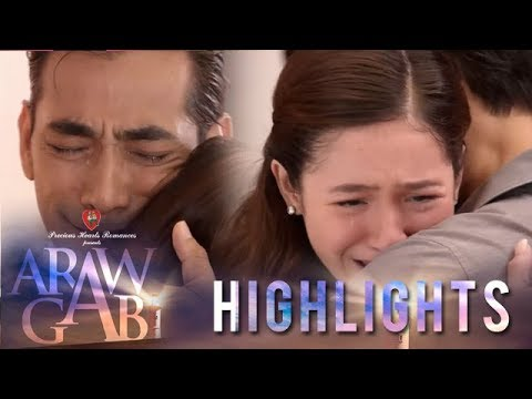 Xxx Mp4 PHR Presents Araw Gabi Mich Naging Emosyonal Sa Pagkikita Nila Ng Kanyang Ama EP 57 3gp Sex