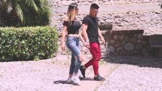 Giosue'  - Duje Core - Video Ufficiale