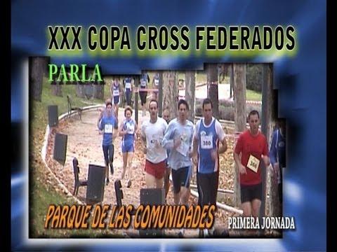Xxx Mp4 XXX COPA CROSS FEDERADO Trailer Mp4 3gp Sex