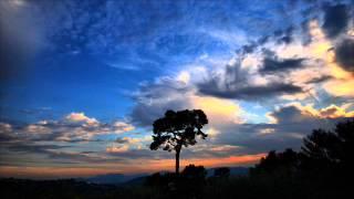 سورة لقمان - القارئ أحمد بن يوسف