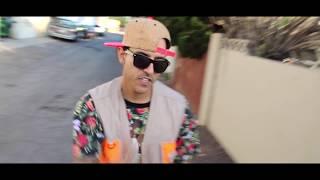 Jamay Wayhi ft. Abba Zabba - Hot (Official Video)
