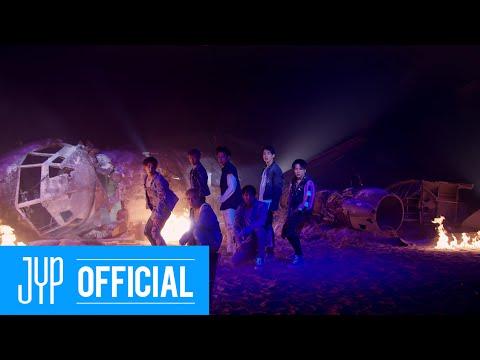 "GOT7 ""Hard Carry(하드캐리)"" MV"