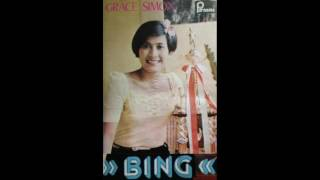 Grace Simon - Bing