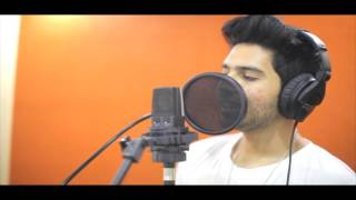 Je Hote Mala feat Armaan Malik | Making Teaser I Youth Marathi Film
