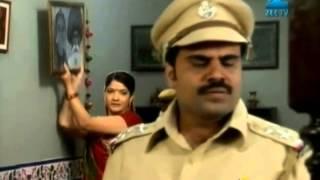 Do Dil Bandhe Ek Dori Se November 6 Episode Recap
