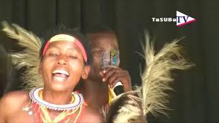 Ngoma ya Wakurya Lilandi