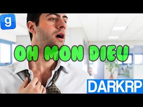 Xxx Mp4 JE L INSULTE SANS RAISON IL ESSAI DE ME DDOS 3gp Sex