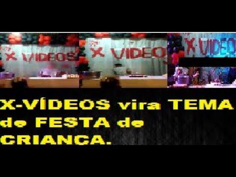 Xxx Mp4 Festa Do XVÍDEOS XVIDEOS Vira TEMA DE FESTA Surpresa De CRIANÇA Bizarro 3gp Sex