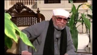 #لقاء الإيمان | الحلقة 17 | الإمام محمد الشعراوي | alerthTV@