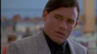 Manoftruth is that guy from KindergartenCop!!!