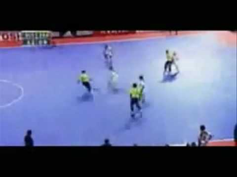 dribles lindos futsal e futebol
