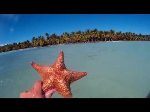 Xxx Mp4 Dominican Republic Caribbean 2016 PLAY IN HD Song The XXX Intro 3gp Sex