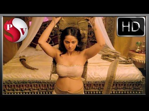Xxx Mp4 Anushka Shetty Hot Rudhramadevi 3gp Sex