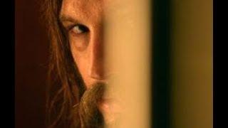 THE INVITATION Trailer German Deutsch (2015) HD