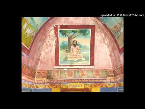 Xxx Mp4 Thirumantiram திருமந்திரம் 3000 பாடல்கள் MP3 3gp Sex