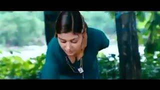 #Mallu #Hot #Boobs Cleavage Scene   Hot #Romantic Scene