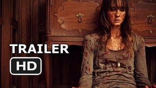 Você é o Próximo (You're Next) - Trailer HD Legendado