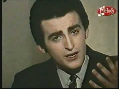 Xxx Mp4 Dick Rivers Rien Que Toi 1964 3gp Sex