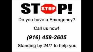 Emergency AC Repair Sacramento   (916) 459-2605   AC Repair Sacramento