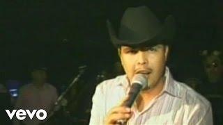 Brazeros Musical De Durango - La Abeja Miope