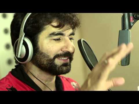 Tatka Priya Marie (Audio Song Making) | Bachchan Movie | Jeet, Jeet Gannguli