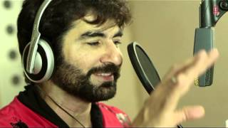 Tatka Priya Marie (Audio Song Making) | Bachchan Movie | Jeet, Jeet Gannguli