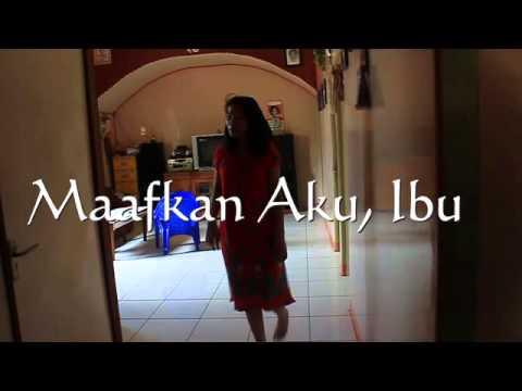 Film karya SMK Torsina Maafkan aku Ibu