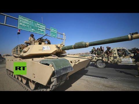 Xxx Mp4 El Ejército De Irak Ataca A Kirkuk 3gp Sex