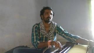 Lagan no mandavo raat radhiyadi - Manhardan gadhvi