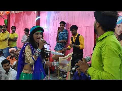 Xxx Mp4 Rajsthan Navyuvak Mandal Poona Garba Deepak Rajguru राजस्थान नवयुवक मंडल पूना गरबा दीपक राजगुरु 3gp Sex