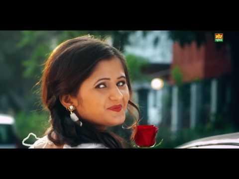 ✓ CHUNNI    Raju Punjabi # Anjali Raghav & Vijay Varma    New Haryanvi D J Song