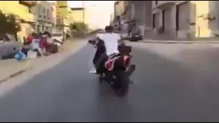 T_max algerien