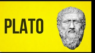 philosophy for -UPSC, RPSC, NET, UPPSC, SET, ALL STATE PCS,and other exams --THE PLATO -2ND