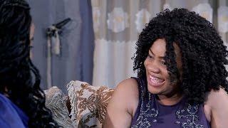 Ojusewa Latest Yoruba Movie 2016 [ROMANCE] Yinka Qudri |Akande Abass| Opeyemi Ayeola