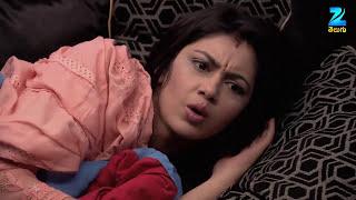 Kumkum Bhagya - Episode 211  - June 21, 2016 - Webisode