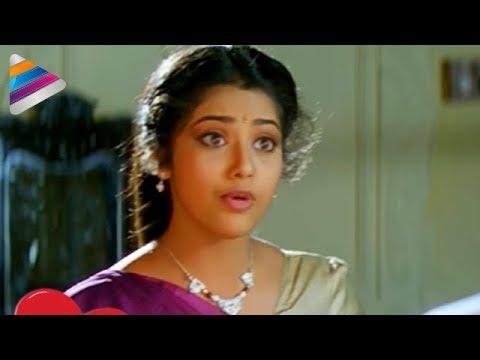 Xxx Mp4 Rajinikanth With Meena Best Telugu Love Scenes Veera Telugu Movie Telugu Filmnagar 3gp Sex