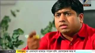Bangla Natok Dost Dushman Part 90