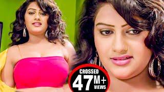 भोजपुरी का सिन - अपने कभी नहीं देखा होगा - खोल के देखावS - Bhojpuri Movie Hit Uncut Scene 2017