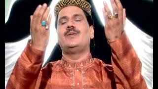 Utho Rozadaro Sahar Ho Rahi Hai | Muslim Devotional Song Full (HD) | Tasnim, Aarif Khan