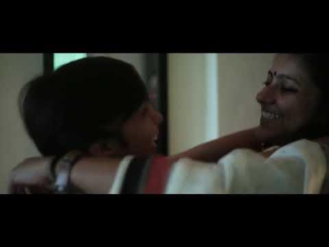 Xxx Mp4 India 39 S First Lesbian Anthem In Tamil 3gp Sex