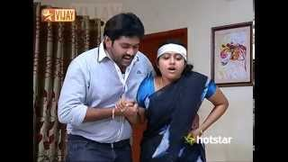 Deivam Thandha Veedu - Episode 389 | 02/04/15